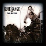 Blue Range CD