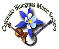 Colorado Bluegrass Music Society: Places to Hear Acoustic Music, Locations, Venues, Clubs, Festivals, Music Promoters