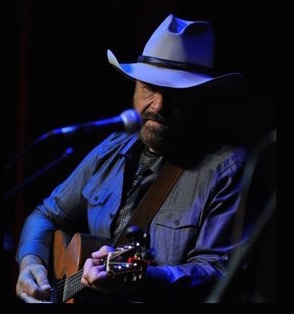Jon Chandler: Bands, Singers, Songwriters / Composers, Solo Performers, Sidemen, Instrumentalists, Performers, Entertainers, Musicians, Cowboy Poets