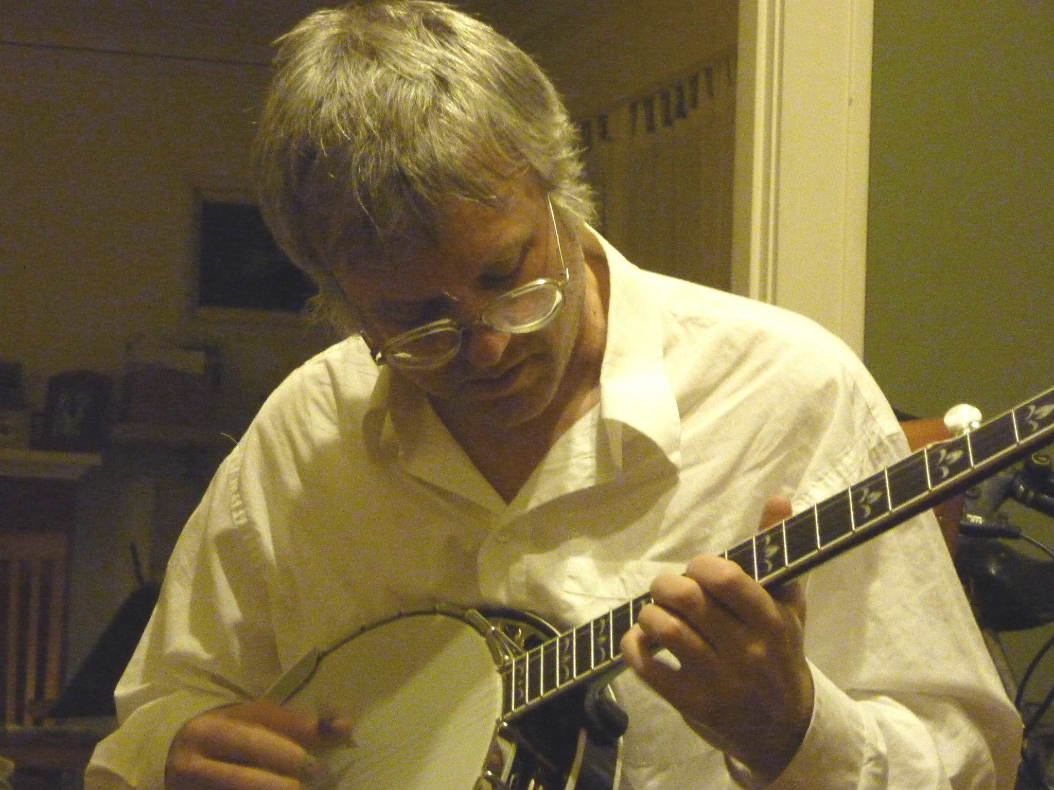 Peter Schwimmer: Bands, Singers, Songwriters / Composers, Solo Performers, Sidemen, Instrumentalists, Performers, Entertainers, Musicians, Cowboy Poets